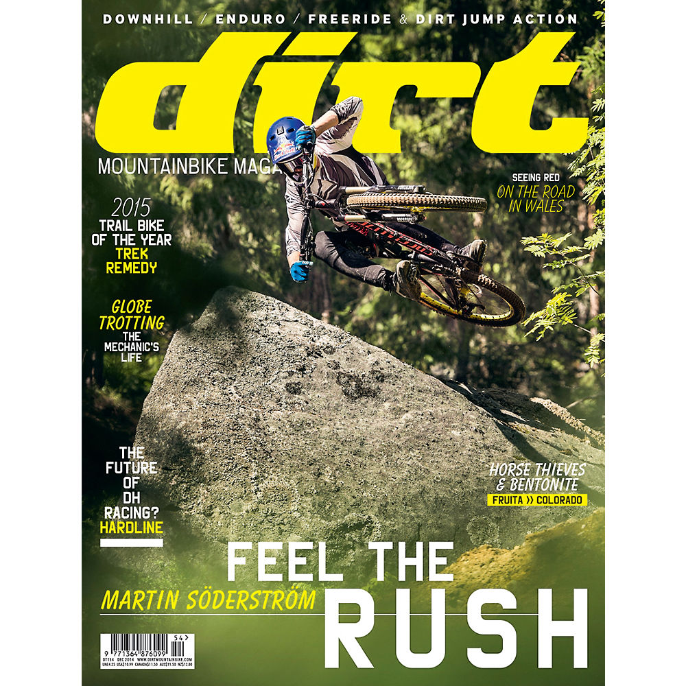 dirt-magazine-dec-2014-154