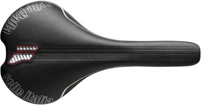 Selle Selle Italia Flite Friction Free