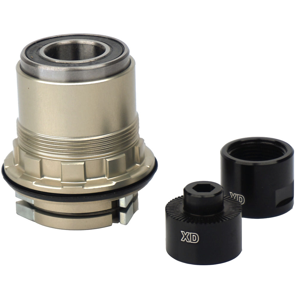 sun-ringle-freehub-body-src-srx-alloy-xd-2015