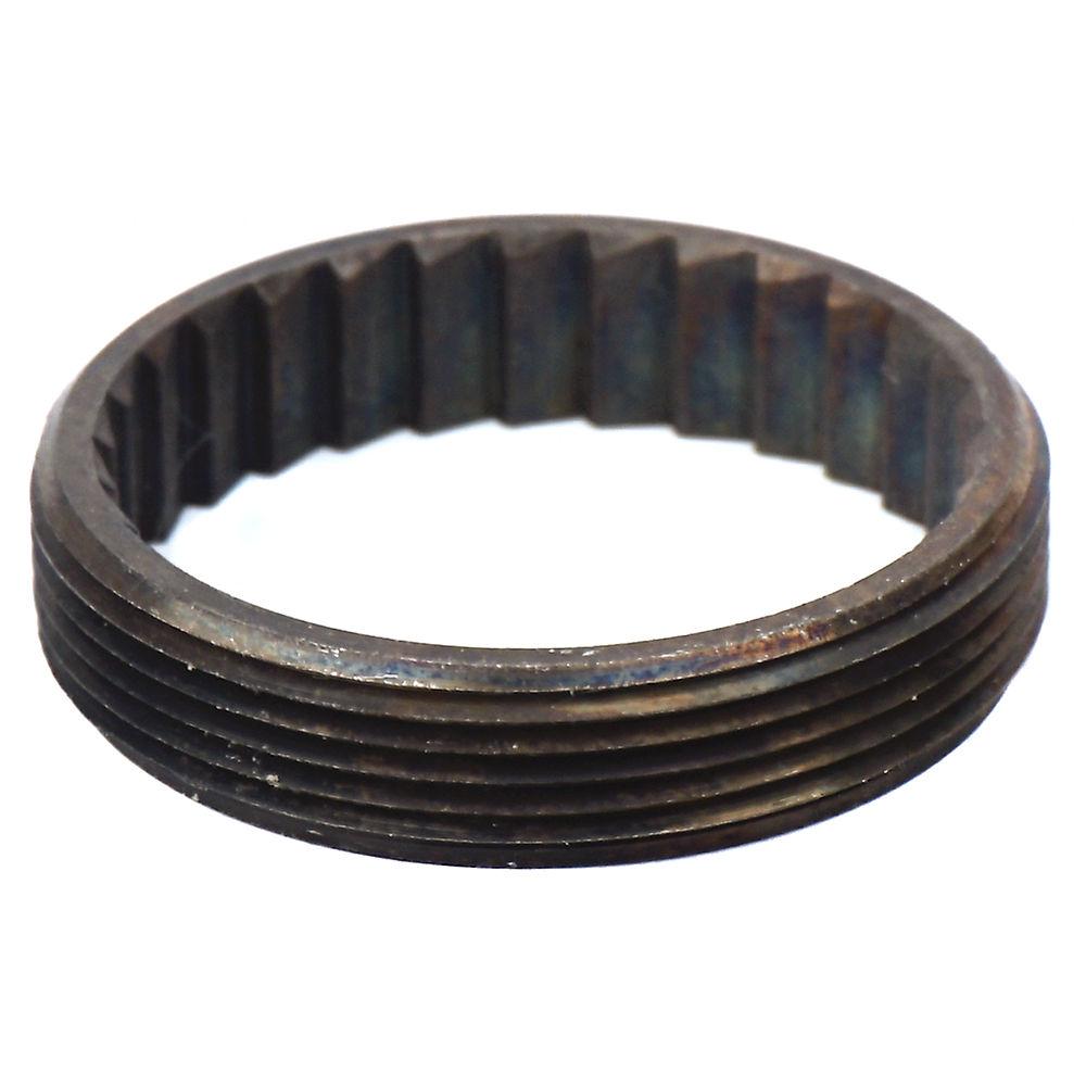 sun-ringle-ratchet-ring-src-srx-2015