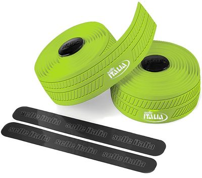 Guidoline Selle Italia SMOOTAPE Controllo