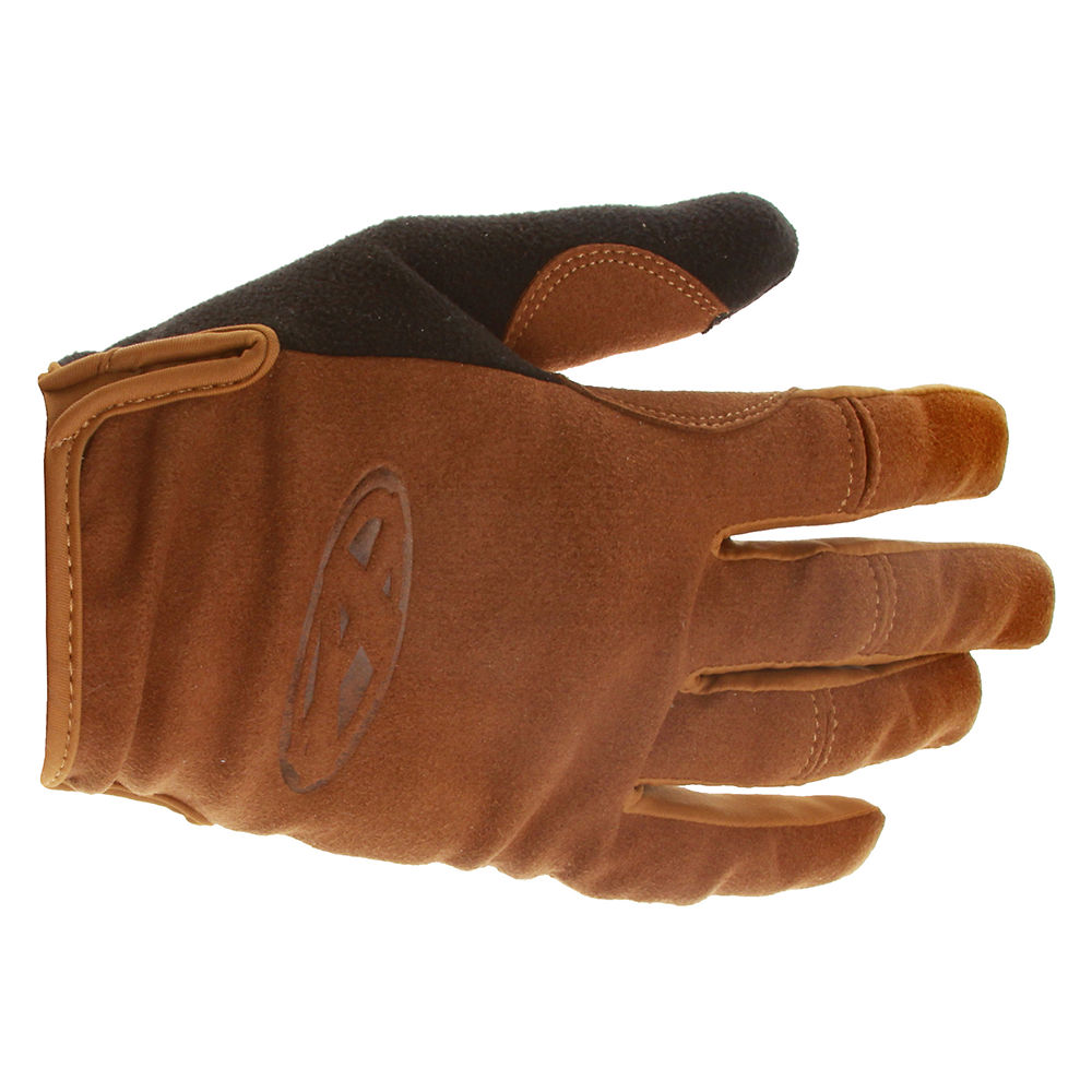answer-trail-builder-grit-glove