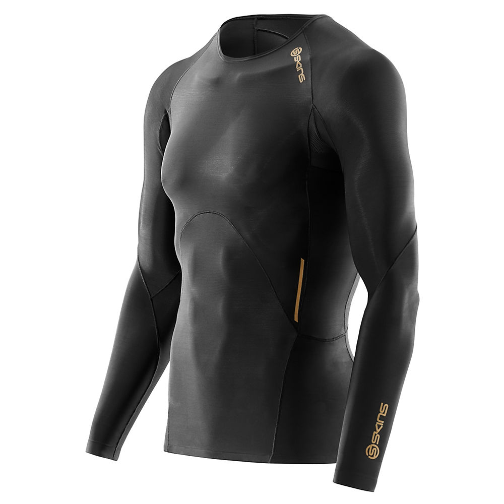 skins-a400-long-sleeve-top-aw16