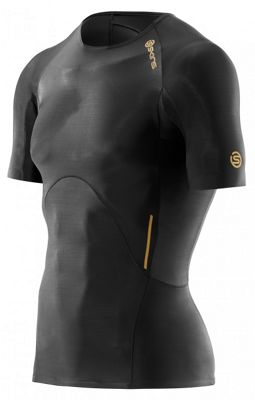 Maillot Skins A400 SS17