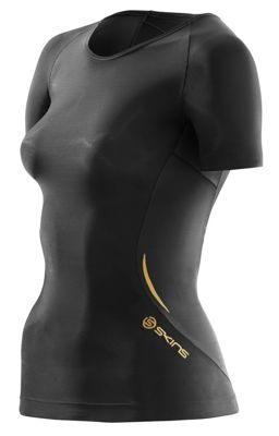 Maillot Skins A400 Femme AW16