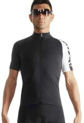 Maillot Assos SS.milleJersey_evo7 2017