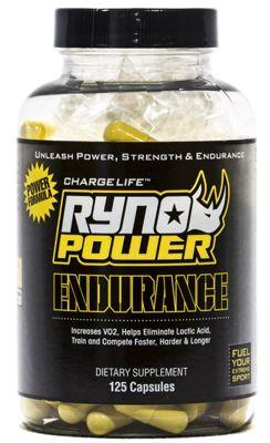 Endurance Ryno Power