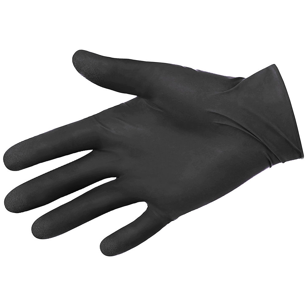 x-tools-nitrile-mechanic-gloves