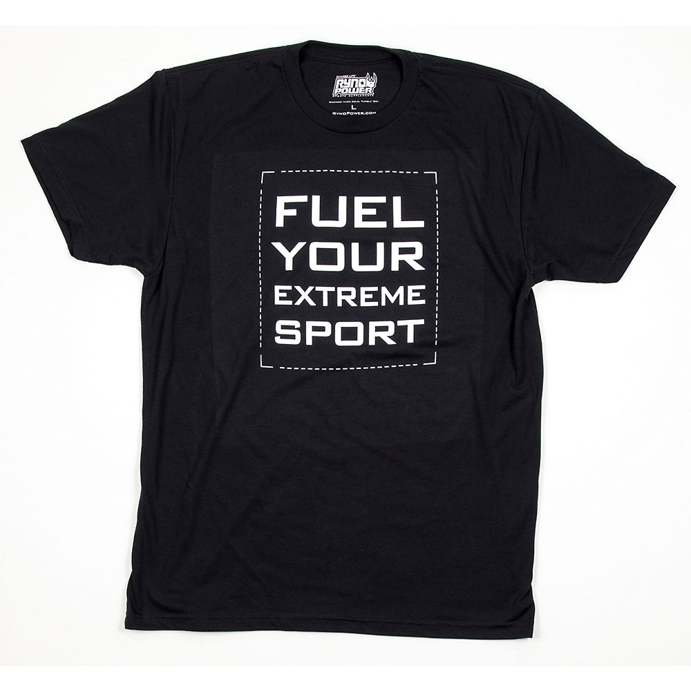 ryno-power-fuel-your-extreme-sport-tee