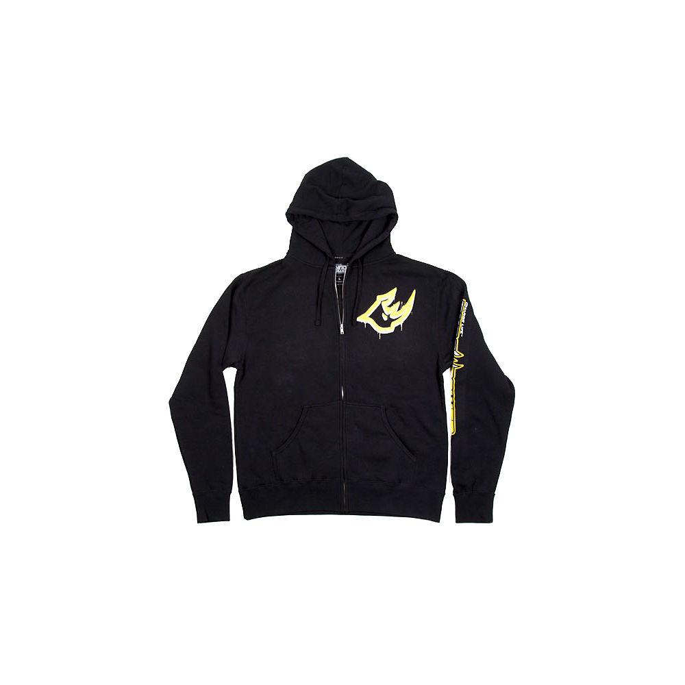 ryno-power-hooded-sweatshirt