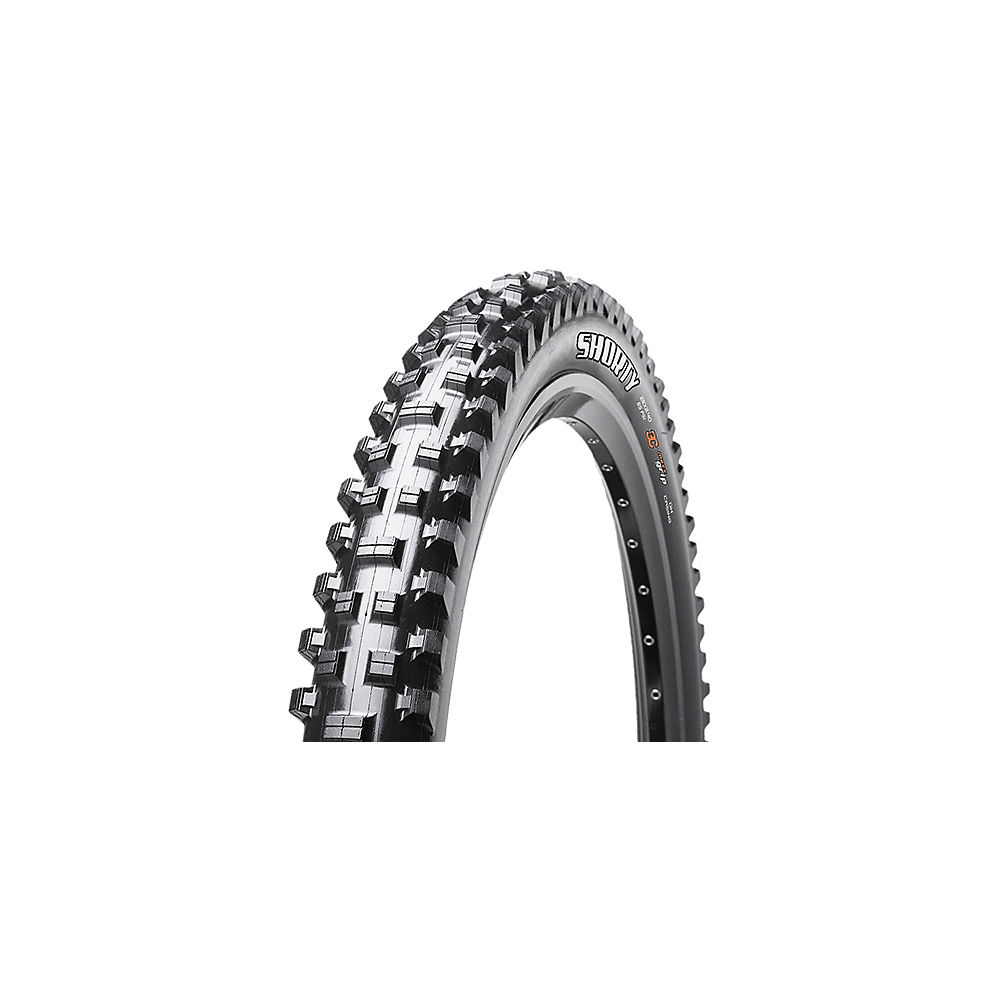 maxxis-shorty-dh-mtb-tyre-3c-exo