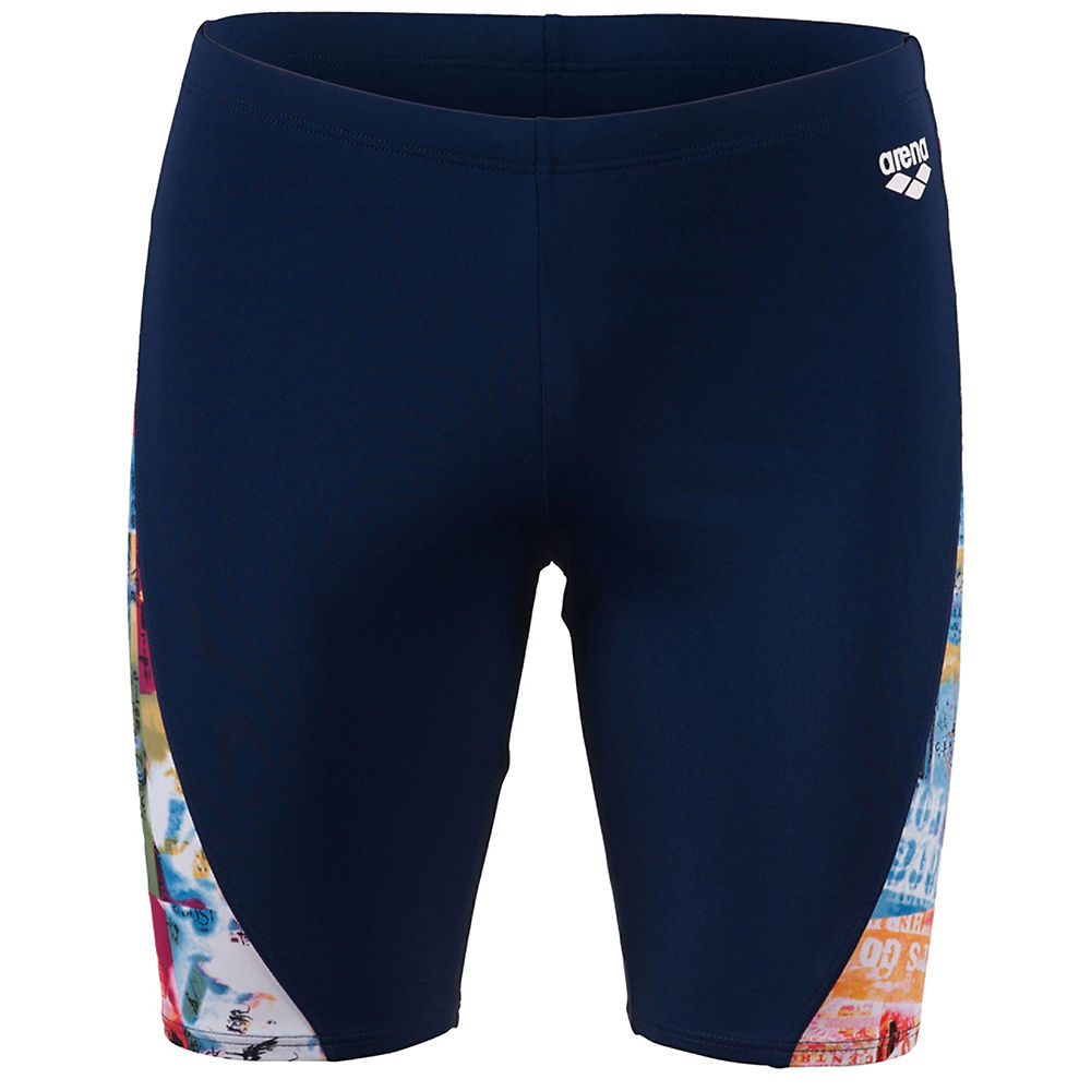 arena-mens-holidays-jammer-ss15