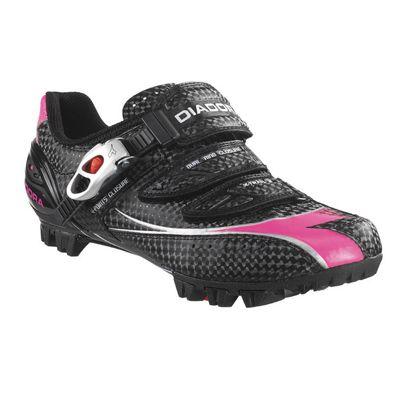 Chaussures Diadora X-Trail 2 femme