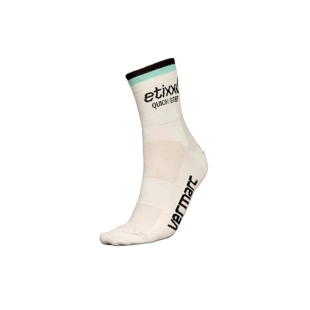vermarc-etixx-quick-step-socks-2015