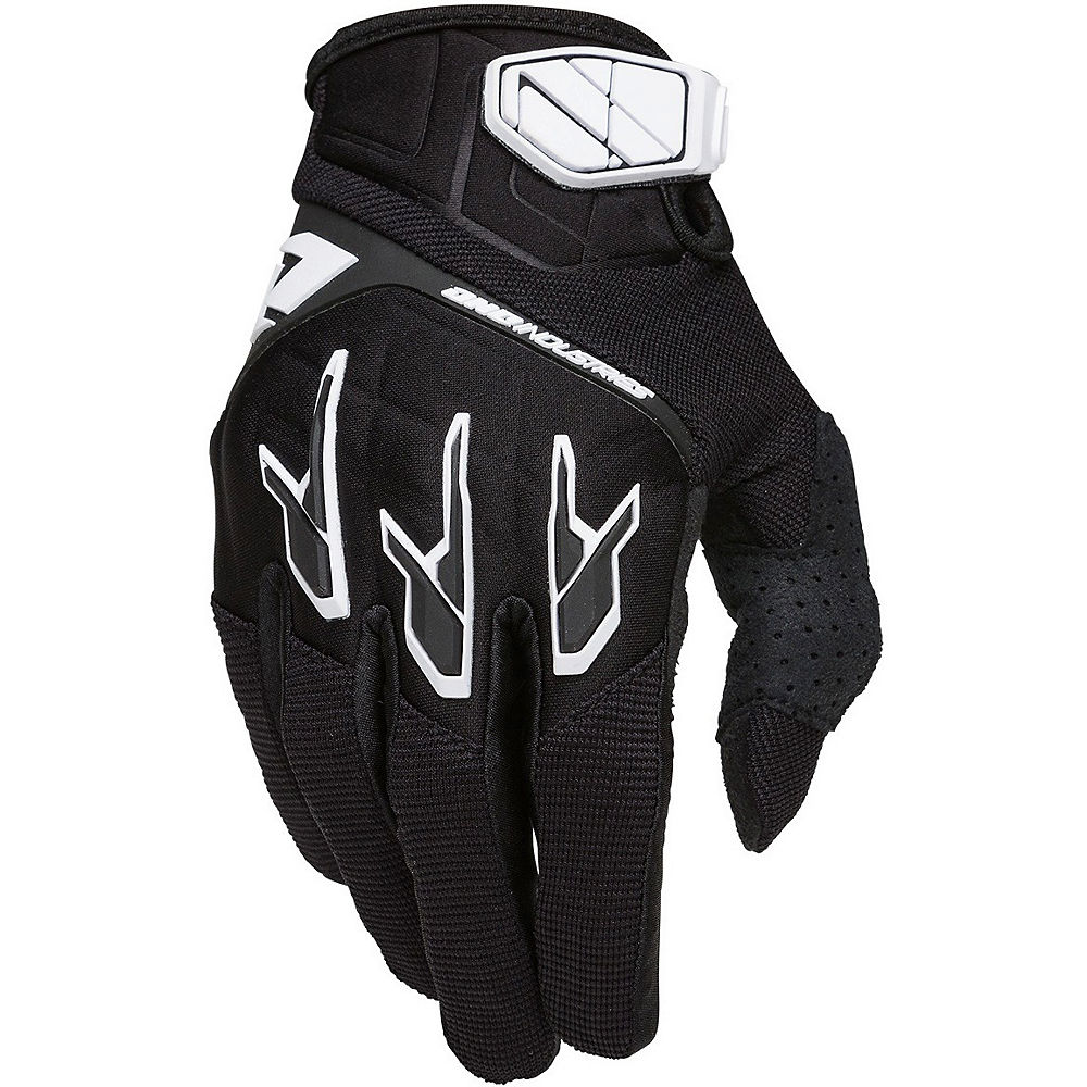 one-industries-youth-atom-glove