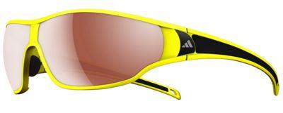 Lunettes de soleil Adidas Tycane