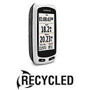 Garmin Edge Touring GPS - Ex Display