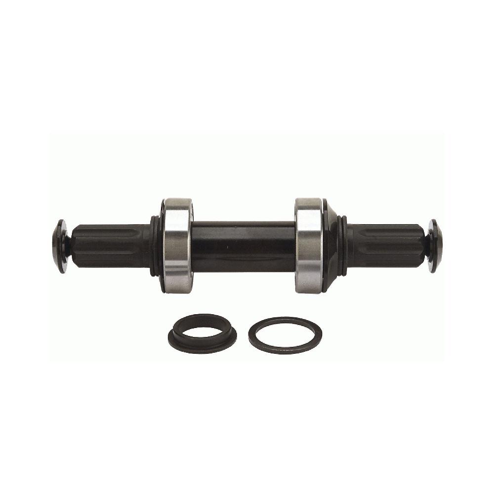stolen-bottom-bracket-axle-kit