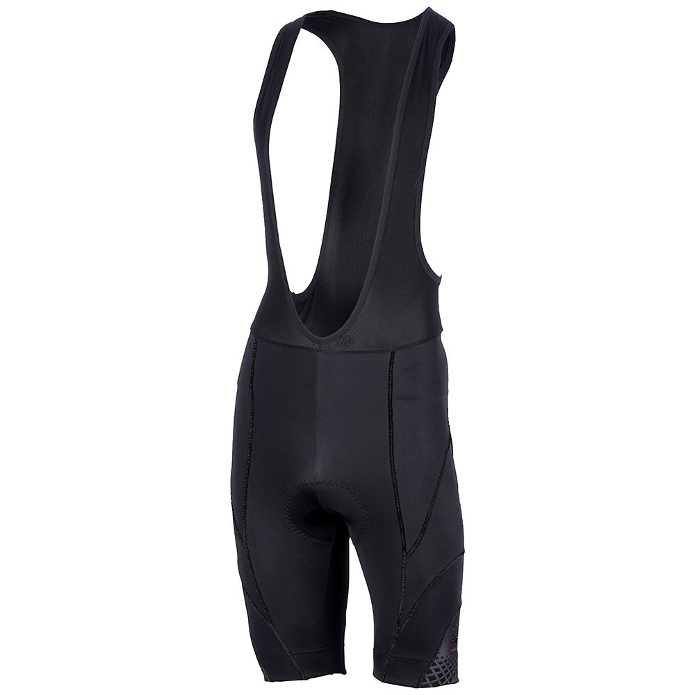 funkier-17-panel-active-bibshorts