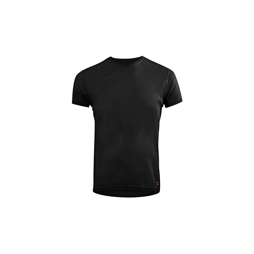 funkier-base-short-sleeve-undershirt-ss17