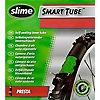 slime-smart-mtb-tube