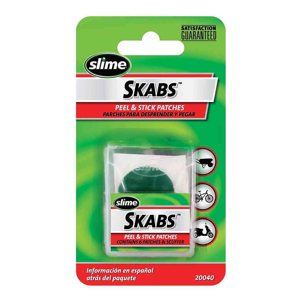 slime-skabs-puncture-repair-patches
