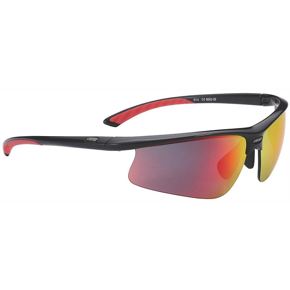 bbb-winner-sport-sunglasses-mlc-lens