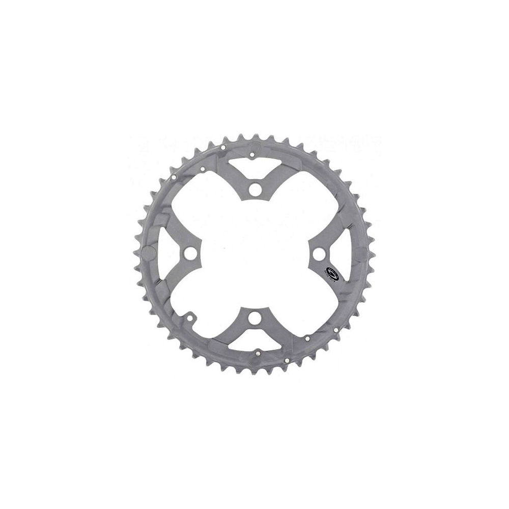 shimano-deore-fcm591-9-speed-triple-chainrings