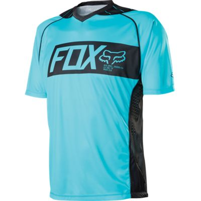 Maillot Fox Racing Attack AW15