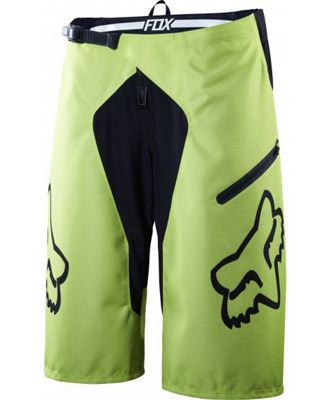 Pantalon Fox Racing Demo DH AW15
