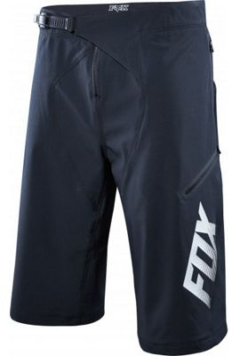 Pantalon Fox Racing Demo Freeride AW15