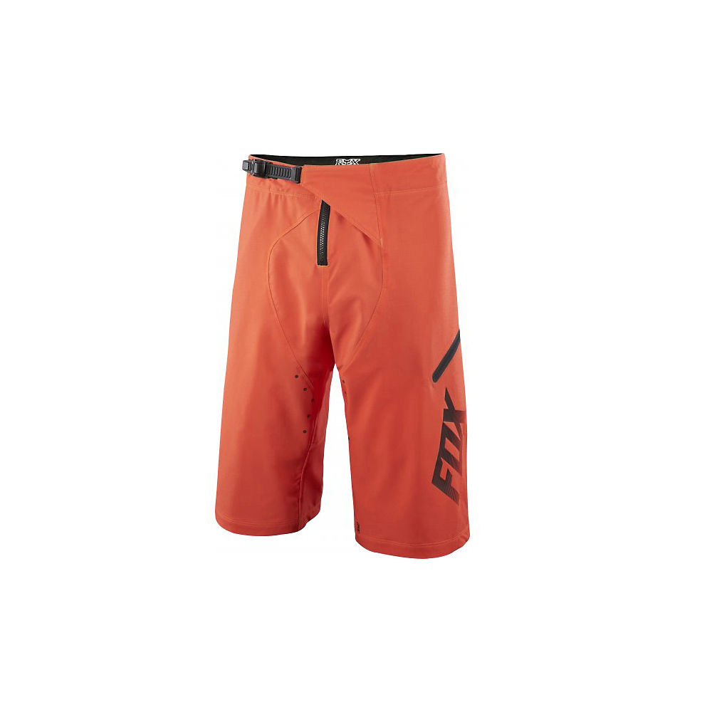 fox-racing-demo-freeride-shorts-aw15