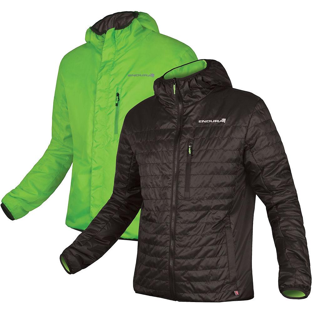 endura-urban-flipjak-reversible-jacket-2017