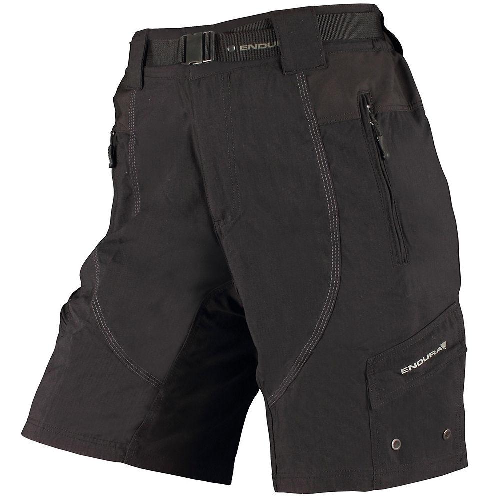 endura-womens-hummvee-shorts-aw16