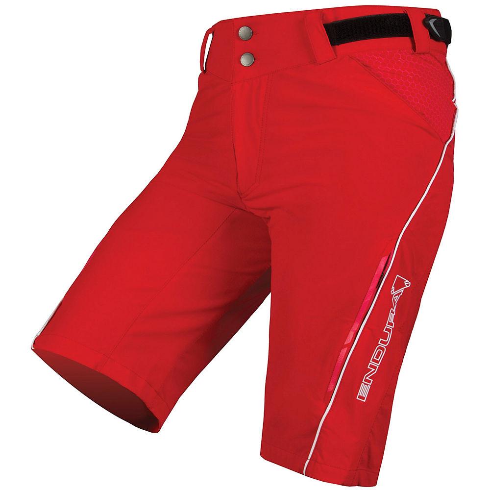endura-womens-singletrack-lite-shorts-aw16