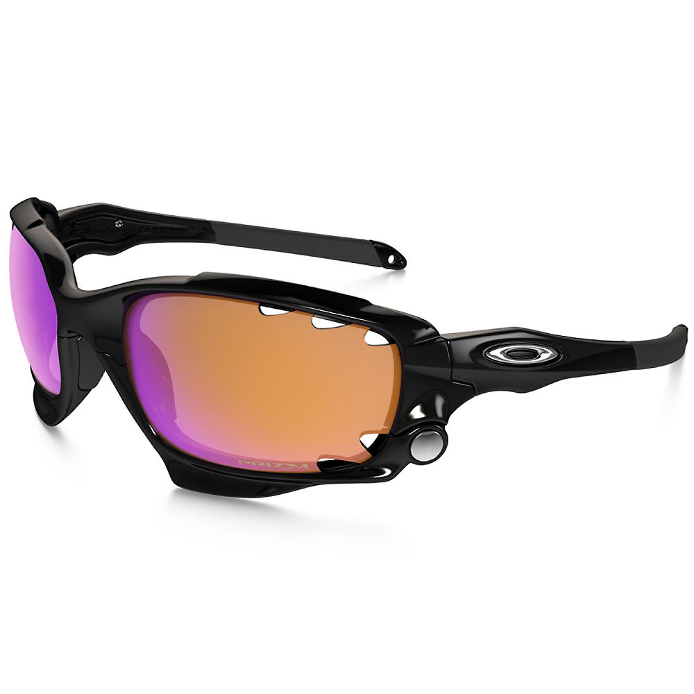 oakley-racing-jacket-prizm-trail-sunglasses