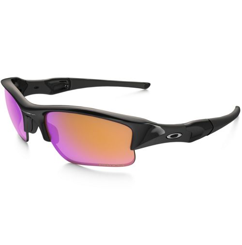 Oakley Racing Jacket Prizm Trail Review