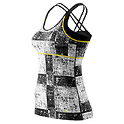 Skins A200 Womens Tank Top AW15