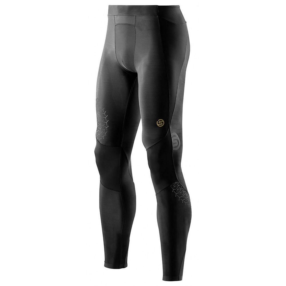 skins-a400-starlight-men-long-tights-ss17