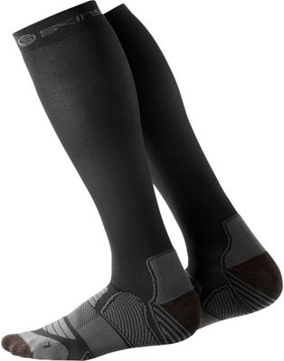 Chaussettes de compression Skins Essentials Active Homme