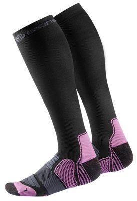 Chaussettes de compression Skins Essentials Active Femme SS17