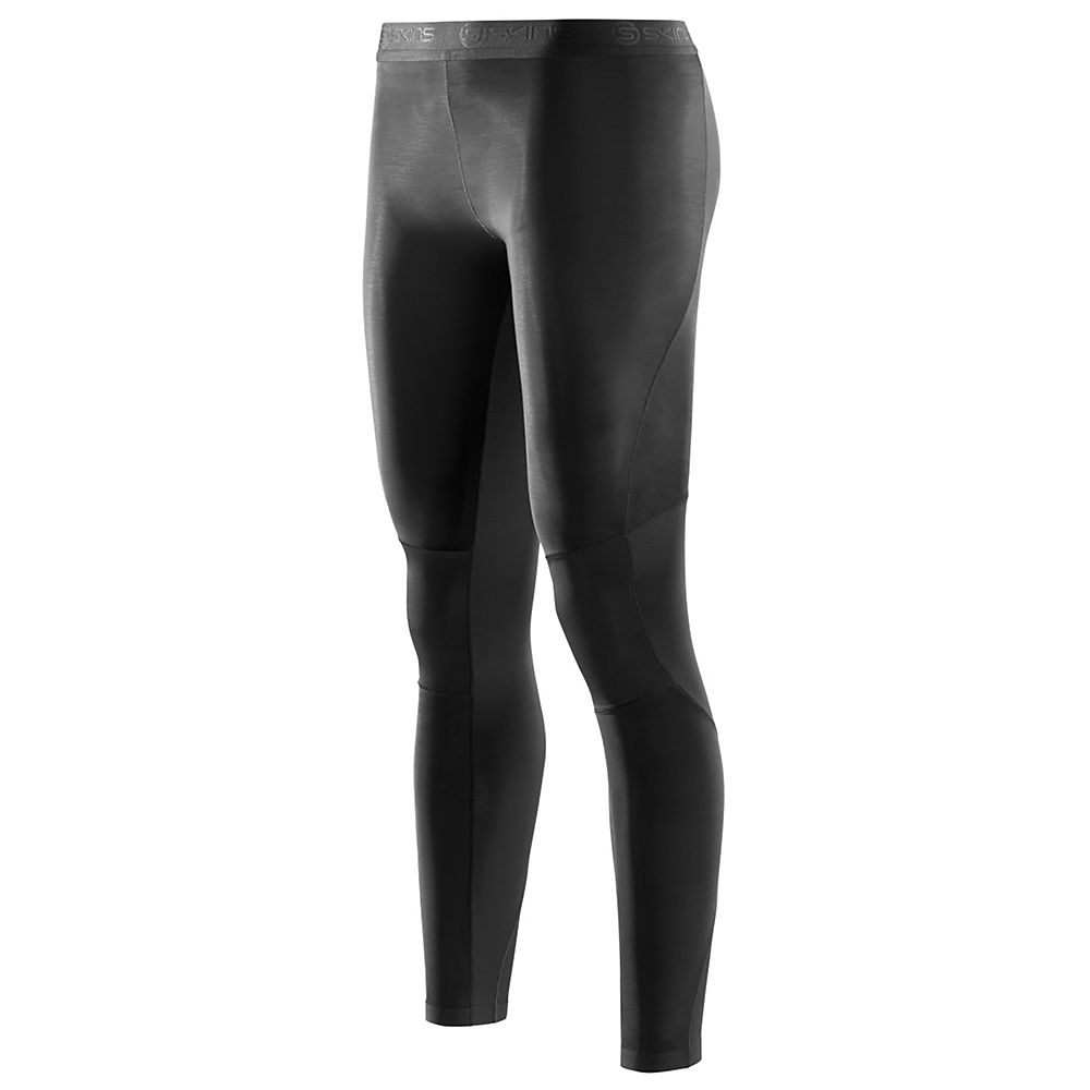 skins-ry400-women-long-tights-aw16