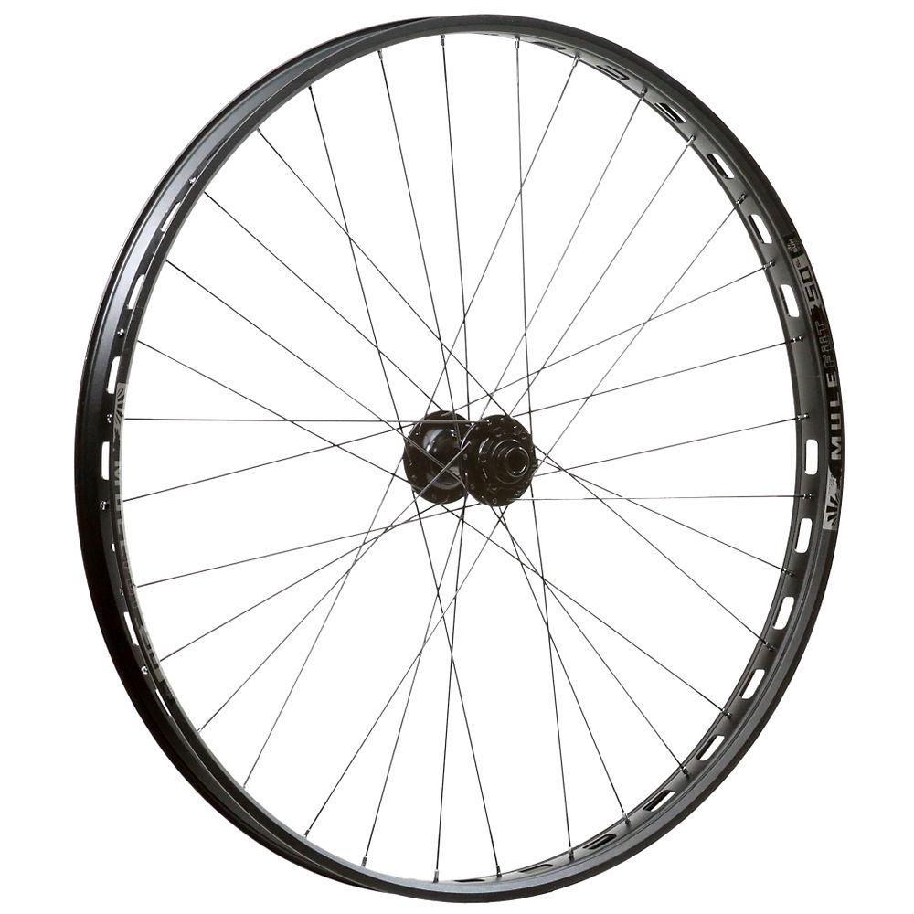 sun-ringle-mulefut-50-plus-sized-mtb-front-wheel-2016