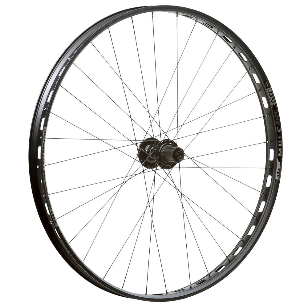 sun-ringle-mulefut-50-plus-sized-mtb-rear-wheel-2016