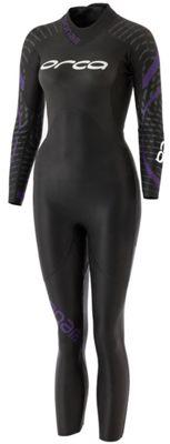 Combinaison de natation Orca Sonar Femme 2015