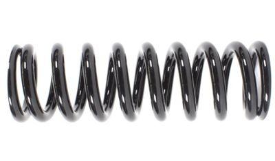 Ressort suspension arrière acier DVO Suspension Jade