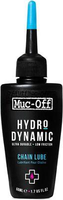 Lubrifiant Muc-Off Team Sky Hydrodynamic