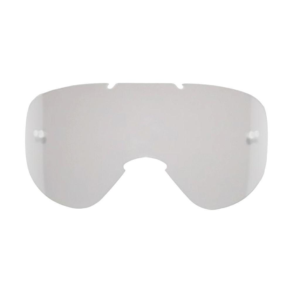 jt-racing-gsx-replacement-lens