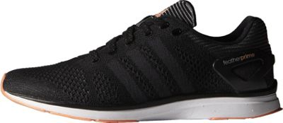 Chaussures Adidas Adizero Feather Prime Femme SS15