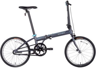 Vélo pliable Dahon Speed Uno